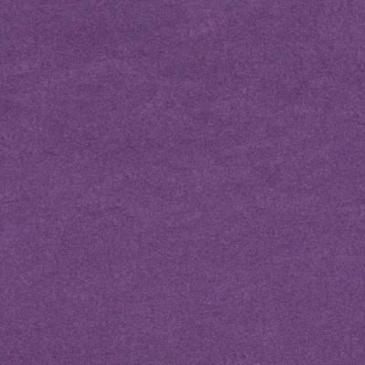Tissu Casal - Gamme Colorado - Campanule - 140 cm