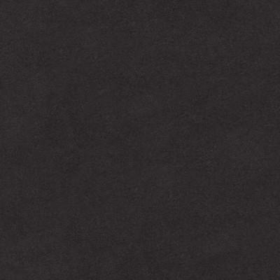 Tissu Casal - Gamme Colorado - Caviar - 140 cm