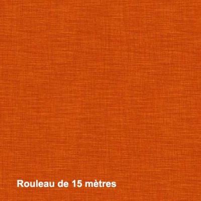 Tissu Noctea Mercury Non Feu M1 310g/m2 Sanguine, le rouleau de 15 mètres - Tissus ameublement