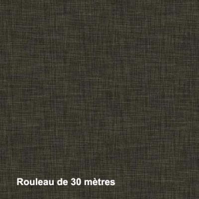 Tissu Noctea Mercury Non Feu M1 310g/m2 Taupe, le rouleau de 30 mètres