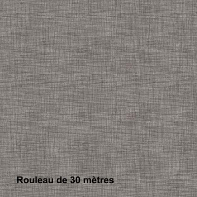 Tissu Noctea Mercury Non Feu M1 310g/m2 Chanvre, le rouleau de 30 mètres - Tissus ameublement