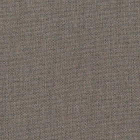 Tissu Sunbrella Natte - Carbon Beige - Tissus ameublement
