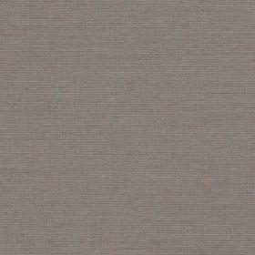 Tissu Sunbrella Natte - Nature Grey - Tissus ameublement