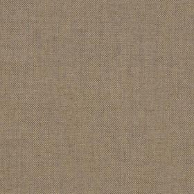 Tissu Sunbrella Natte - Heather Grey - Tissus ameublement