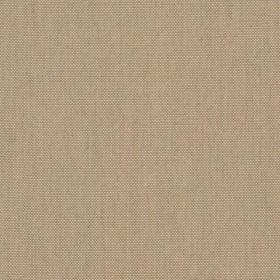 Tissu Sunbrella Natte - Heather Beige - Tissus ameublement