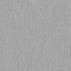 Tissu Sunbrella Natte - Grey Chine - Tissus ameublement