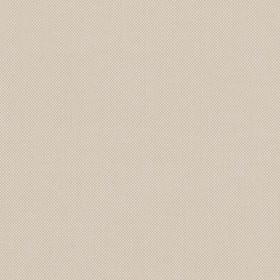 Tissu Sunbrella Natte - Canvas - Tissus ameublement