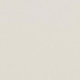 Tissu Sunbrella Natte - White - Tissus ameublement