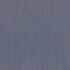 Tissu Sunbrella Sling - Denim - Tissus ameublement