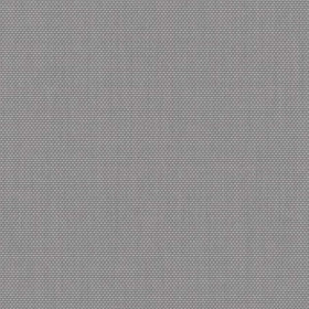 Tissu Sunbrella Sling - Silver - Tissus ameublement