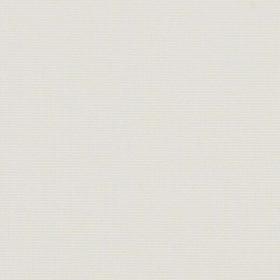 Tissu Sunbrella Sling - Snowy - Tissus ameublement
