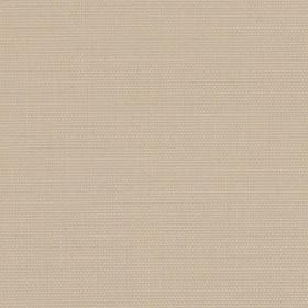 Tissu Sunbrella Sling - Sand - Tissus ameublement