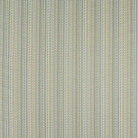 Tissu Scion Collection Zanzibar Weaves - Concentric Coast - 137 cm - Tissus ameublement