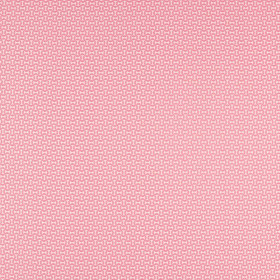 Tissu Scion Collection Zanzibar Weaves - Forma Flamingo - 137 cm - Tissus ameublement