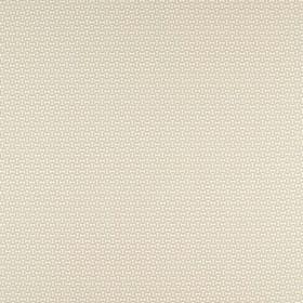 Tissu Scion Collection Zanzibar Weaves - Forma Hessian - 137 cm - Tissus ameublement