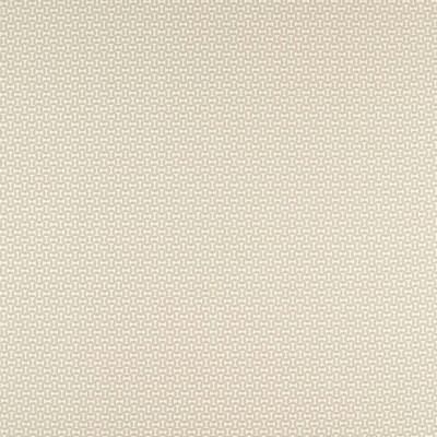 Tissu Scion Collection Zanzibar Weaves - Forma Hessian - 137 cm