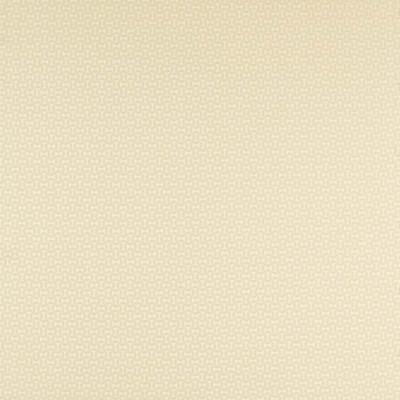 Tissu Scion Collection Zanzibar Weaves - Forma Pebble - 137 cm
