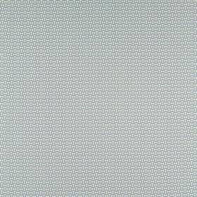 Tissu Scion Collection Zanzibar Weaves - Forma Indigo - 137 cm - Tissus ameublement