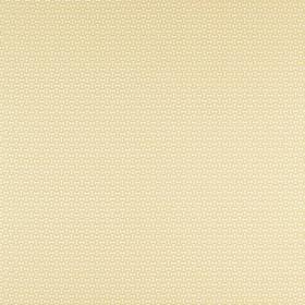Tissu Scion Collection Zanzibar Weaves - Forma Raffia - 137 cm - Tissus ameublement