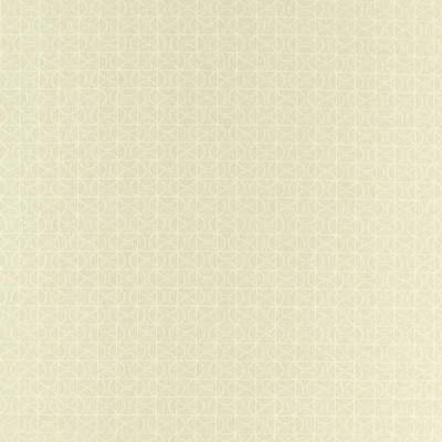 Tissu Scion Collection Zanzibar Weaves - Notion Linen - 137 cm