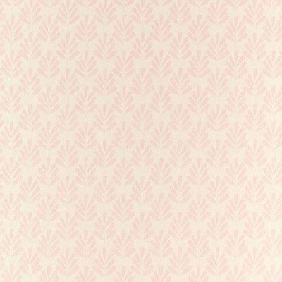 Tissu Scion Collection Zanzibar Weaves - Poacea Blush - 130 cm