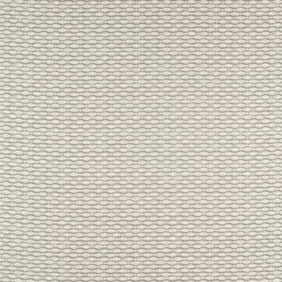 Tissu Scion Collection Zanzibar Weaves - Samaki Fossil - 137 cm - Tissus ameublement