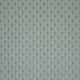 Tissu Casal - Collection Rêve - Océan - 140 cm