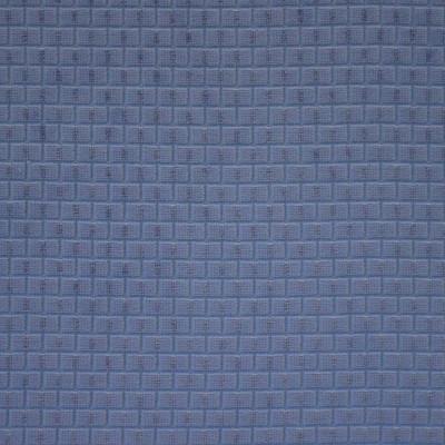 Tissu Casal - Collection Rêve - Atlantide - 140 cm
