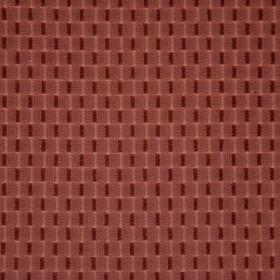 Tissu Casal - Collection Rêve - Brique - 140 cm