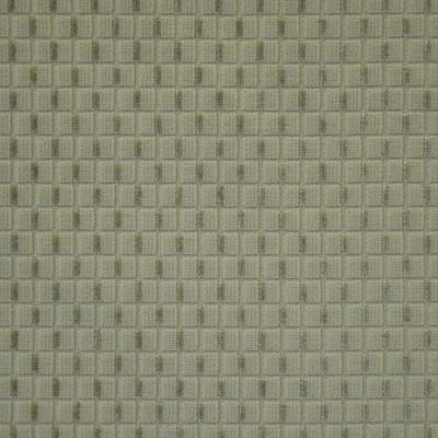 Tissu Casal - Collection Rêve - Mousse - 140 cm