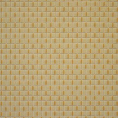 Tissu Casal - Collection Rêve - Safran - 140 cm