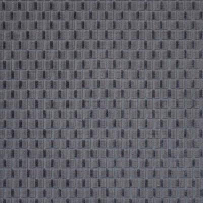 Tissu Casal - Collection Rêve - Poivre - 140 cm