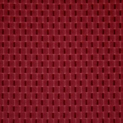 Tissu Casal - Collection Rêve - Cerise - 140 cm
