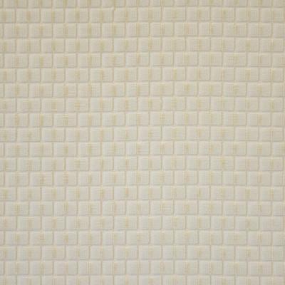 Tissu Casal - Collection Rêve - Ivoire - 140 cm