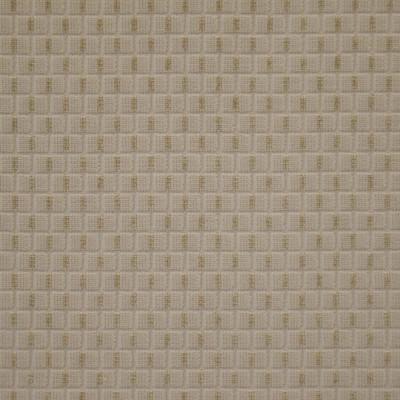 Tissu Casal - Collection Rêve - Beige - 140 cm