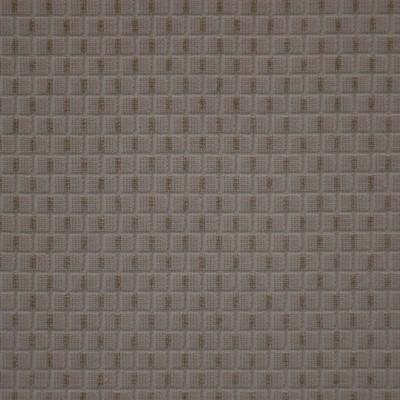 Tissu Casal - Collection Rêve - Taupe - 140 cm