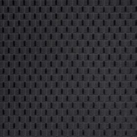 Tissu Casal - Collection Rêve - Caviar - 140 cm