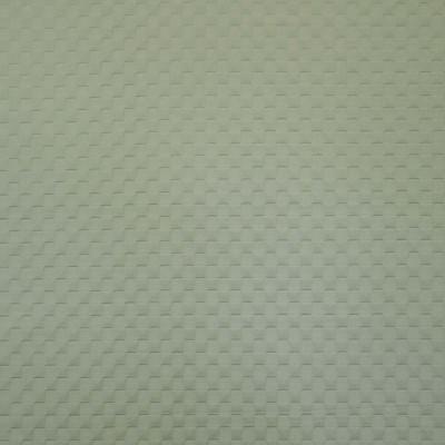 Tissu Casal - Collection Rubix - Océan - 140 cm