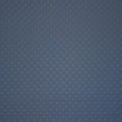 Tissu Casal - Collection Rubix - Matisse - 140 cm