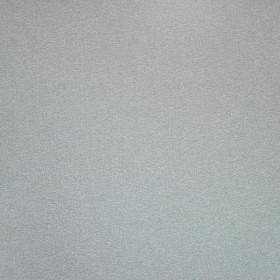 Tissu Casal - Collection Brume Non Feu M1 - Océan - 140 cm