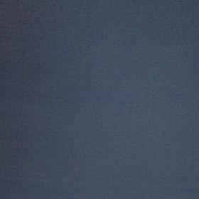 Tissu Casal - Collection Brume Non Feu M1 - Matisse - 140 cm