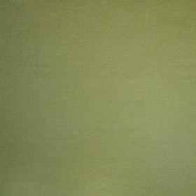 Tissu Casal - Collection Brume Non Feu M1 - Fougère - 140 cm