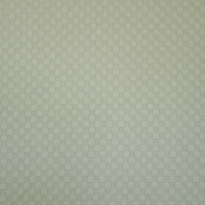 Tissu Casal - Collection Rubix - Thé vert - 140 cm