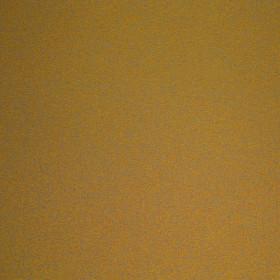 Tissu Casal - Collection Brume Non Feu M1 - Ocre - 140 cm