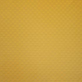 Tissu Casal - Collection Rubix - Safran - 140 cm