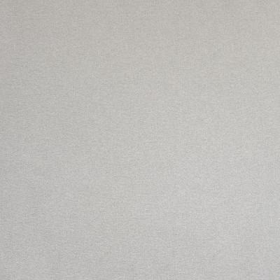 Tissu Casal - Collection Brume Non Feu M1 - Granit - 140 cm