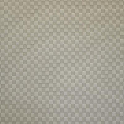 Tissu Casal - Collection Rubix - Perle - 140 cm
