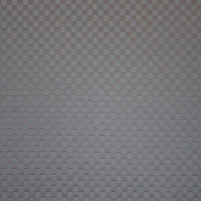 Tissu Casal - Collection Rubix - Zinc - 140 cm