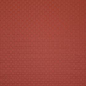 Tissu Casal - Collection Rubix - Piment - 140 cm