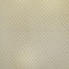 Tissu Casal - Collection Rubix - Ivoire - 140 cm